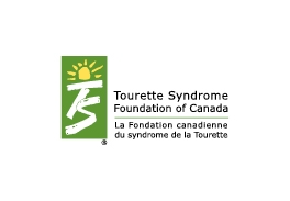 Tourette Syndrome Foundation of Canada