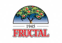 Fructal