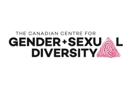 The Canadian Centre for Gender and Sexual Diversity