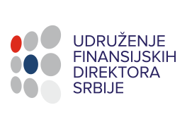 CFO Association of Serbia