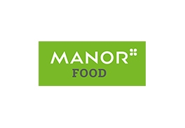 Manor Food